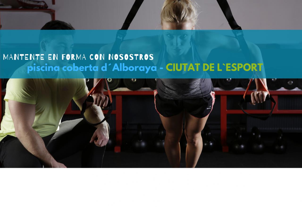Piscina_cubierta_alboraya_fitness