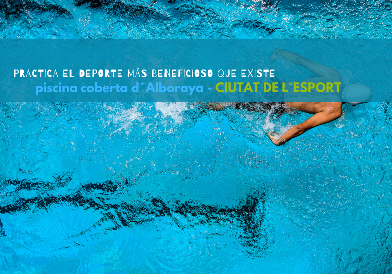 Piscina_cubierta_alboraya_natacion