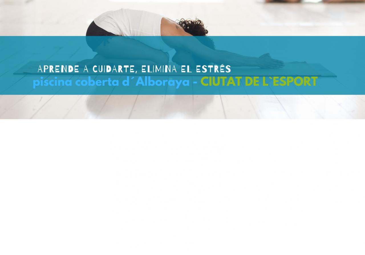 Piscina_cubierta_alboraya_pilates