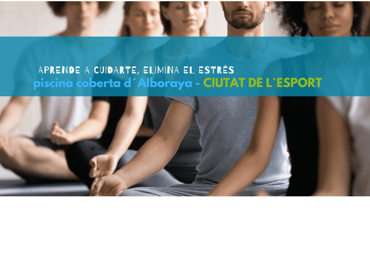 Piscina_cubierta_alboraya_yoga