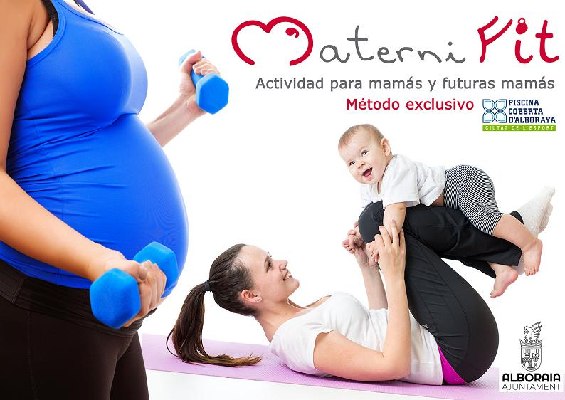 MaterniFit copia web
